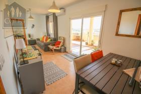 Image No.1-Appartement de 3 chambres à vendre à Turre
