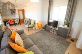 Image No.3-Appartement de 3 chambres à vendre à Turre