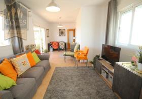 Image No.4-Appartement de 3 chambres à vendre à Turre