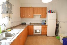 Image No.6-Appartement de 3 chambres à vendre à Turre