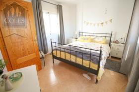 Image No.7-Appartement de 3 chambres à vendre à Turre