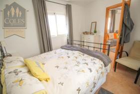 Image No.8-Appartement de 3 chambres à vendre à Turre