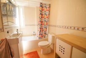 Image No.9-Appartement de 3 chambres à vendre à Turre