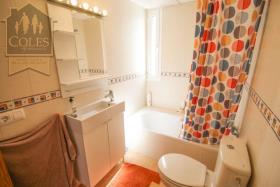 Image No.10-Appartement de 3 chambres à vendre à Turre