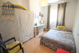 Image No.11-Appartement de 3 chambres à vendre à Turre