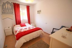 Image No.12-Appartement de 3 chambres à vendre à Turre