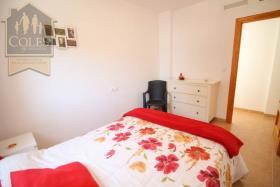 Image No.13-Appartement de 3 chambres à vendre à Turre