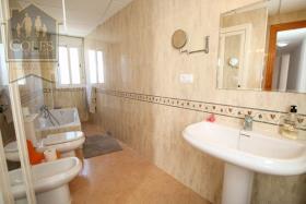 Image No.14-Appartement de 3 chambres à vendre à Turre