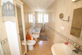 Image No.15-Appartement de 3 chambres à vendre à Turre