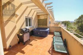 Image No.18-Appartement de 3 chambres à vendre à Turre