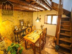 Image No.3-Cortijo de 3 chambres à vendre à Sorbas