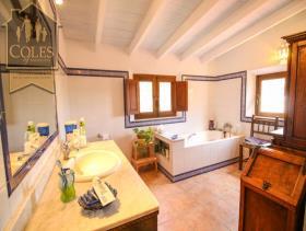 Image No.8-Cortijo de 3 chambres à vendre à Sorbas