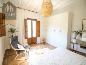Image No.10-Cortijo de 3 chambres à vendre à Sorbas