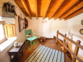Image No.25-Cortijo de 3 chambres à vendre à Sorbas