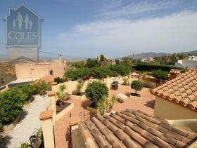 Image No.9-4 Bed Villa / Detached for sale
