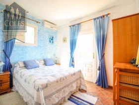 Image No.19-5 Bed Cortijo for sale