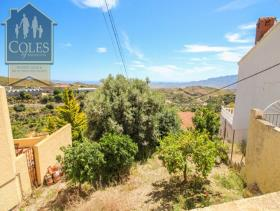 Image No.27-5 Bed Cortijo for sale
