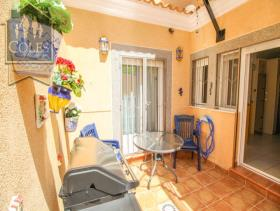 Image No.8-4 Bed Townhouse for sale
