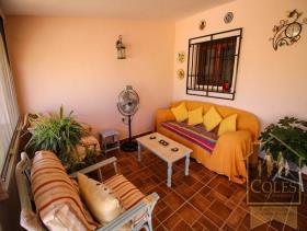 Image No.23-5 Bed Cortijo for sale