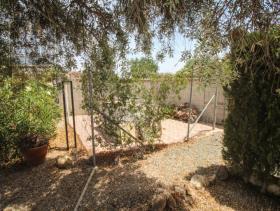 Image No.25-3 Bed Villa / Detached for sale