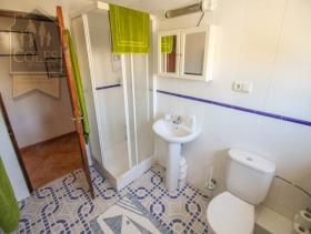 Image No.19-Maison de campagne de 5 chambres à vendre à Cúllar-Baza