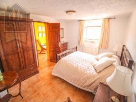 Image No.18-Maison de campagne de 5 chambres à vendre à Cúllar-Baza