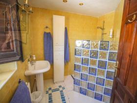 Image No.23-Maison de campagne de 5 chambres à vendre à Cúllar-Baza