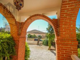 Image No.27-Maison de campagne de 5 chambres à vendre à Cúllar-Baza
