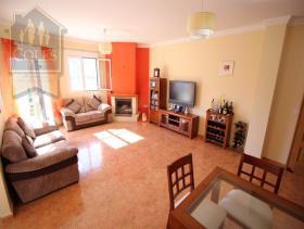 Image No.3-Villa / Détaché de 3 chambres à vendre à Arboleas