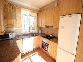 Image No.6-Villa / Détaché de 3 chambres à vendre à Arboleas