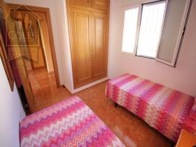 Image No.8-Villa / Détaché de 3 chambres à vendre à Arboleas