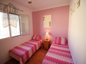 Image No.9-Villa / Détaché de 3 chambres à vendre à Arboleas