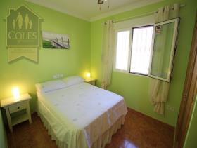 Image No.10-Villa / Détaché de 3 chambres à vendre à Arboleas