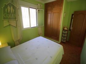 Image No.11-Villa / Détaché de 3 chambres à vendre à Arboleas