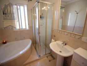 Image No.12-Villa / Détaché de 3 chambres à vendre à Arboleas