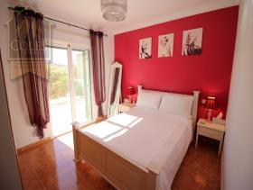 Image No.13-Villa / Détaché de 3 chambres à vendre à Arboleas