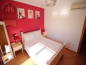 Image No.14-Villa / Détaché de 3 chambres à vendre à Arboleas