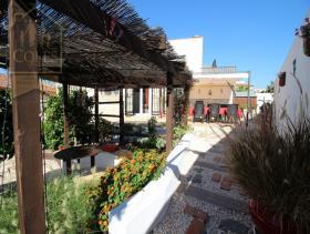 Image No.17-Villa / Détaché de 3 chambres à vendre à Arboleas