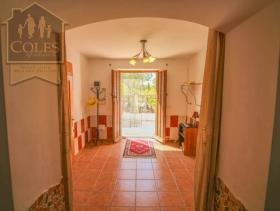 Image No.2-6 Bed Cortijo for sale