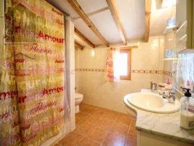 Image No.14-6 Bed Cortijo for sale