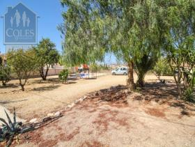 Image No.22-6 Bed Cortijo for sale