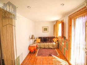 Image No.27-6 Bed Cortijo for sale