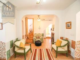 Image No.26-6 Bed Cortijo for sale