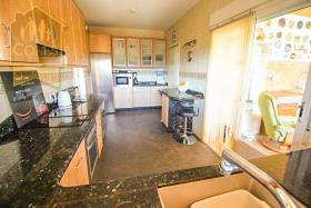 Image No.8-7 Bed Villa / Detached for sale