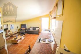 Image No.30-7 Bed Villa / Detached for sale