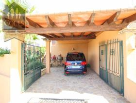 Image No.21-4 Bed Villa / Detached for sale