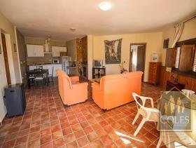 Image No.17-6 Bed Villa for sale