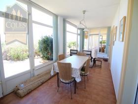Image No.27-5 Bed Villa / Detached for sale