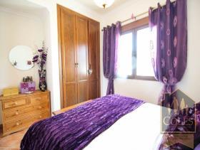 Image No.14-Villa de 3 chambres à vendre à Cuevas del Almanzora