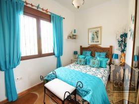 Image No.16-Villa de 3 chambres à vendre à Cuevas del Almanzora